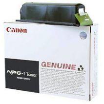Canon Toner NPG-1 Cartus NPG1