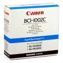 Canon Cartus cerneala BCI-1002C Cartus BCI 1002C