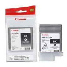 Canon Cartus cerneala PFI-102PB Cartus PFI102PB
