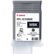 Canon Cartus cerneala PFI-101MBK Cartus PFI101MBK