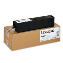 Lexmark waste toner container 10B3100