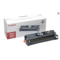 Canon Toner EP-701BK ORIGINAL Cartus EP701BK