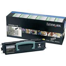 Lexmark Toner X340A11G Cartus X340A11G