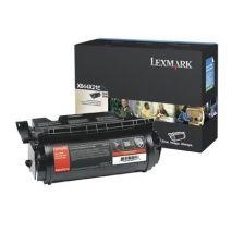 Lexmark Toner X644X21E