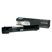 Lexmark Toner X950X2KG Cartus X950X2KG
