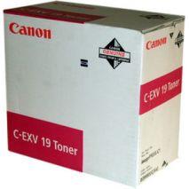 Canon Toner C-EXV19M Cartus CEXV19M