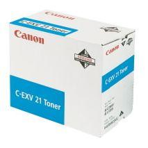 Canon Toner C-EXV21C Cartus CEXV21C