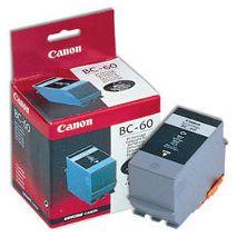 Canon Cartus cerneala BC-60 Cartus BC60