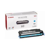 Canon Toner CRG-717C ORIGINAL Cartus CRG717C