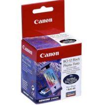 Canon Cartus cerneala BCI-12BK