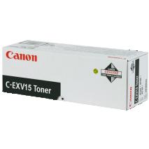 Canon Toner C-EXV15 Cartus CEXV15