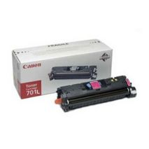 Canon Toner EP-701LM Cartus EP-701LM
