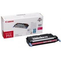 Canon Toner EP-711M Cartus EP711M