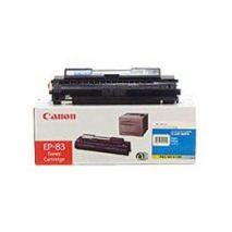 Canon Toner EP-83C Cartus EP83C