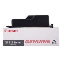 Canon Toner GP-215 Cartus GP215