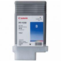 Canon Cartus cerneala PFI-105B Cartus PFI105B