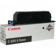 Canon Toner C-EXV6 Cartus C-EXV 6