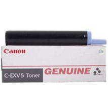 Canon Toner C-EXV5 Cartus C-EXV5