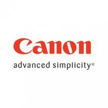 Canon Cartus cerneala PG-40/CL-41 Cartus PG40/CL41