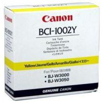 Canon Cartus cerneala BCI-1002Y Cartus BCI 1002Y