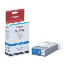 Canon Cartus cerneala BCI-1302C Cartus BCI1302C