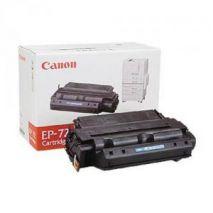 Canon Toner EP-72 Cartus EP72