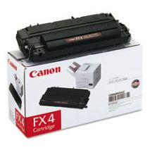 Canon Toner FX-4 Cartus FX4