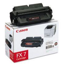 Canon Toner FX-7 Cartus FX7