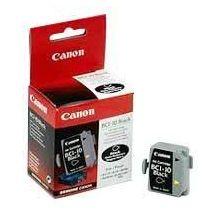 Canon Cartus cerneala BCI-10BK