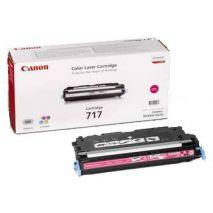 Canon Toner CRG-717M ORIGINAL Cartus CRG717M