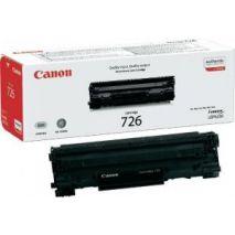 Canon Toner CRG-726 Cartus CRG 726