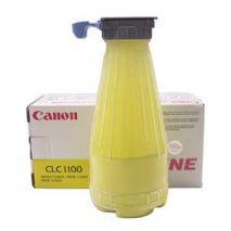 Canon Toner T-1100Y Cartus T1100Y