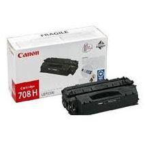 Canon Toner EP-708H Cartus CRG-708H