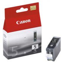 Canon Cartus cerneala PGI-5BK Cartus PGI 5BK