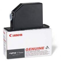 Canon Toner NPG-7 Cartus NPG7