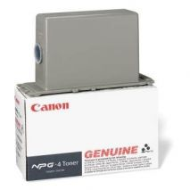 Canon Toner NPG-4 Cartus NPG4