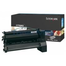 Lexmark Toner C7702KS
