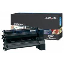 Lexmark Toner C780A2KG