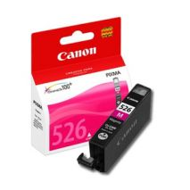 Canon Cartus cerneala CLI-526M Cartus CLI526M
