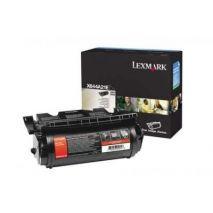 Lexmark Toner X644A21E