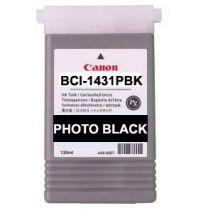 Canon Cartus cerneala BCI-1431PBk Cartus BCI1431PBk