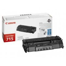 Canon Toner CRG-715 Cartus CRG715