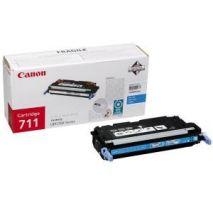 Canon Toner EP-711C Cartus EP711C