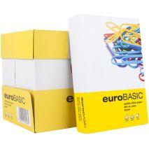Hartie A4 EuroBasic