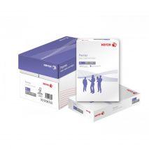 Hatrie Xerox Premier