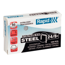 Rapid super strong 24/8