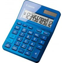 Calculator 12 digiti