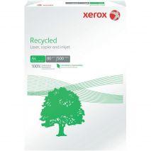 Hartie XEROX Recycled
