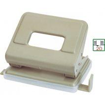 Perforator
