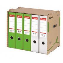 container arhivare